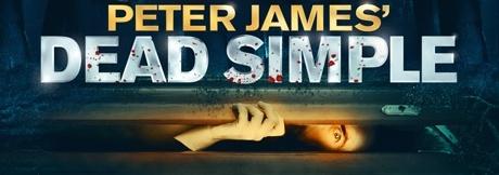 Dead Simple – it's Dead Good!